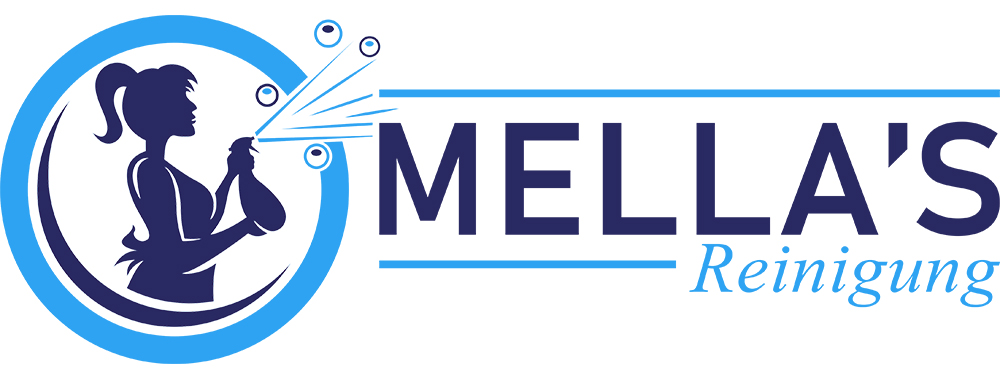 MELLAS REINIGUNG – Umzugsreinigung, Endreinigung, Hauswartung, Gebäudeunterhalt, Räumungen
